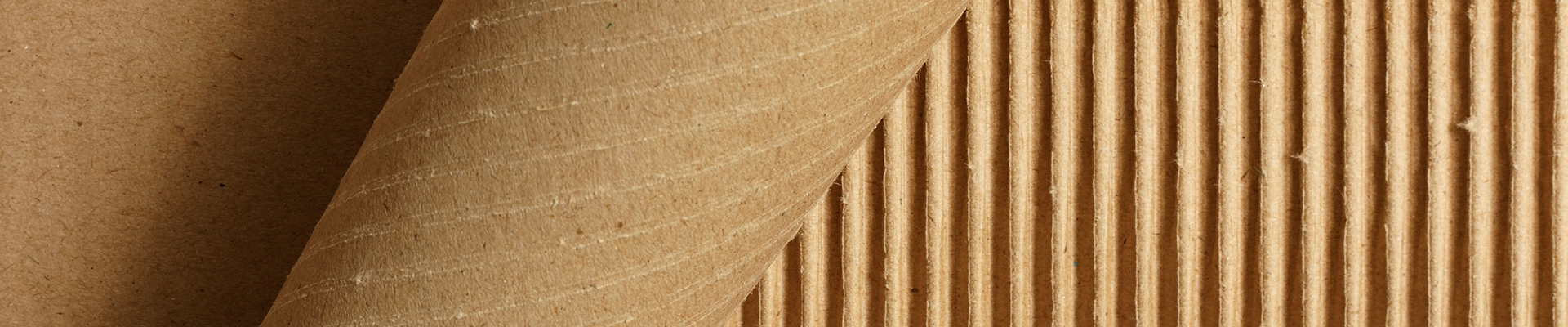 The  most  suitable  design  of  corrugated  board  packaging